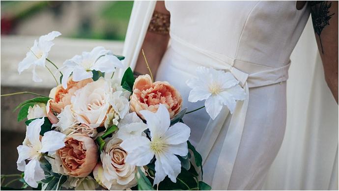 Carmela Weddings MTS_0045