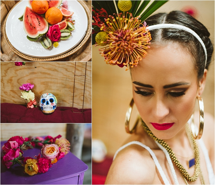 Mexican Frida Bridal inspiration_0004