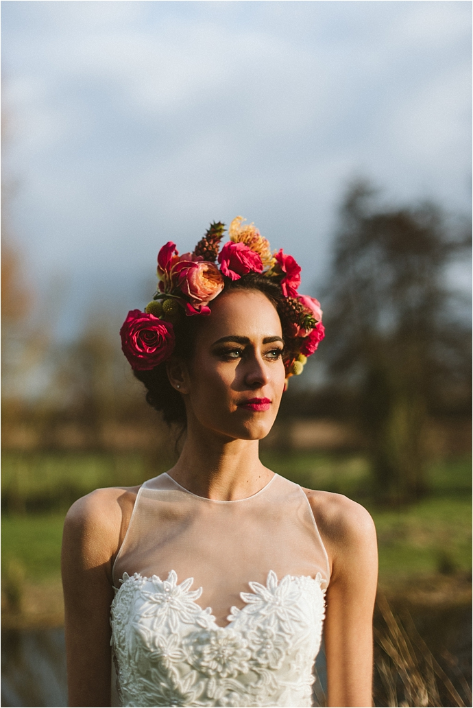 Mexican Frida Bridal inspiration_0009