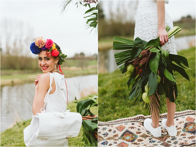 Mexican Frida Bridal inspiration_0017