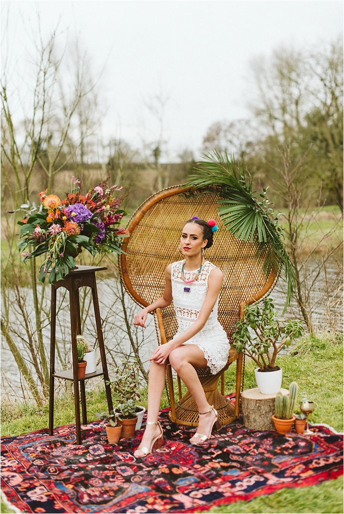 Mexican Frida Bridal inspiration_0022