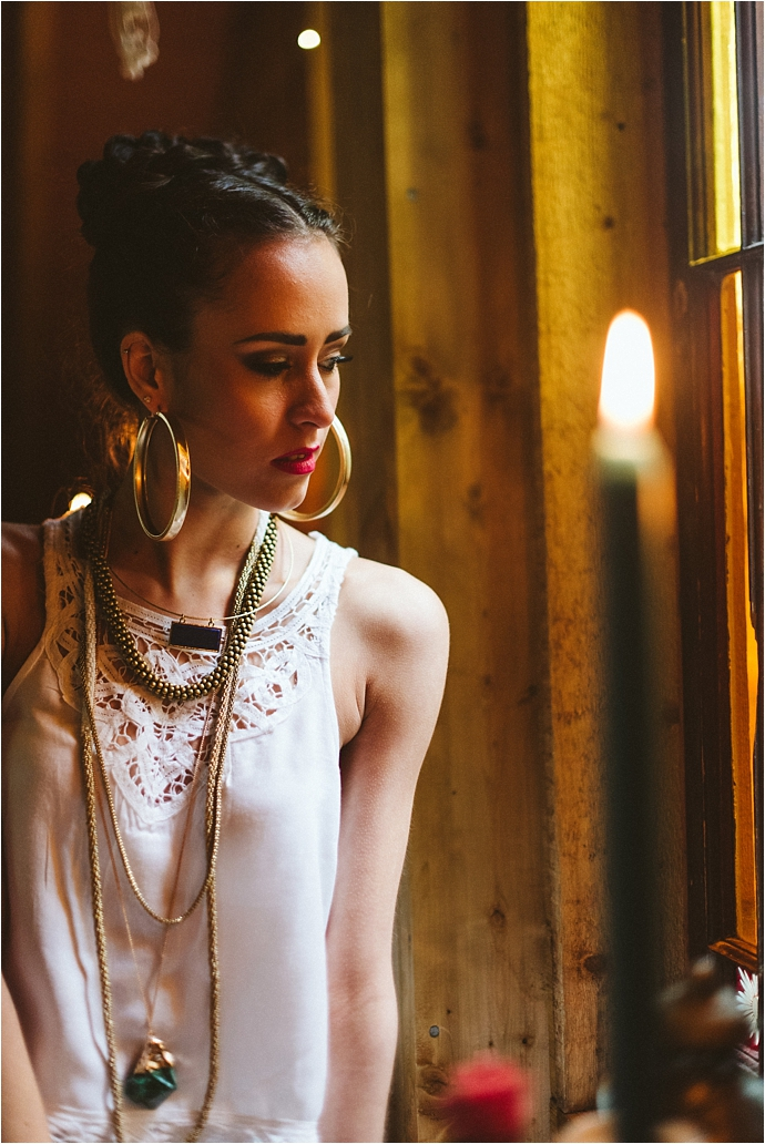 Mexican Frida Bridal inspiration_0036