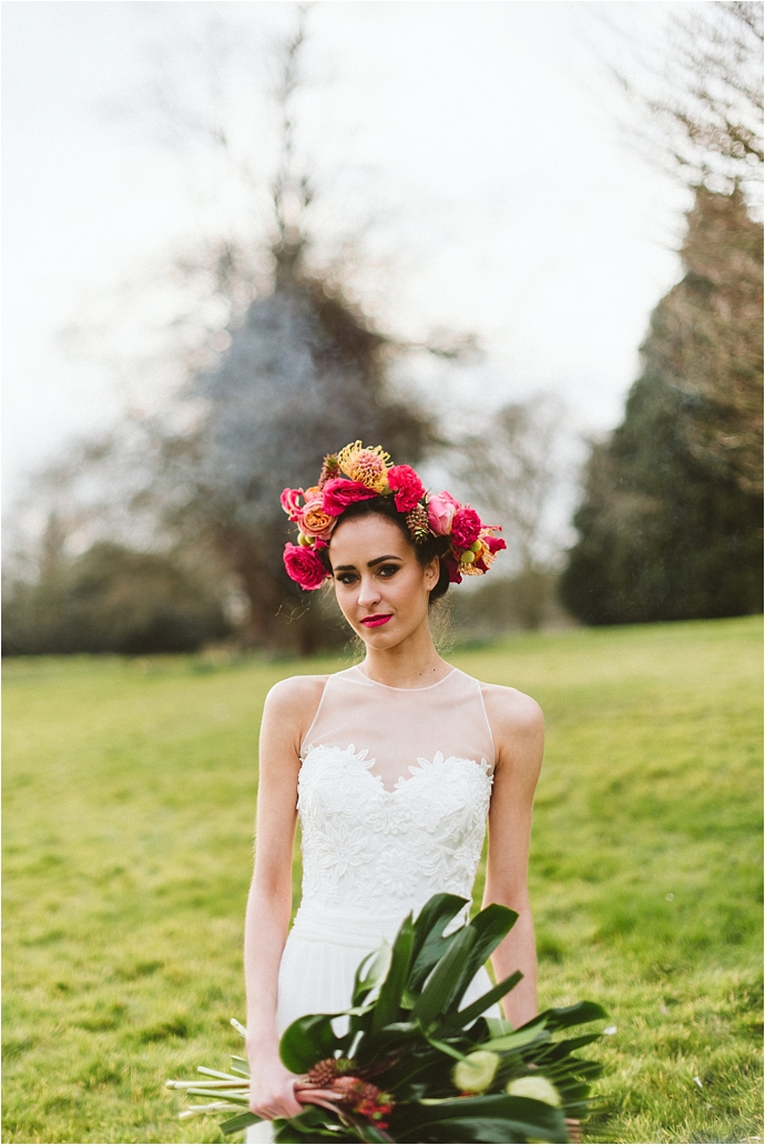 Mexican Frida Bridal inspiration_0040