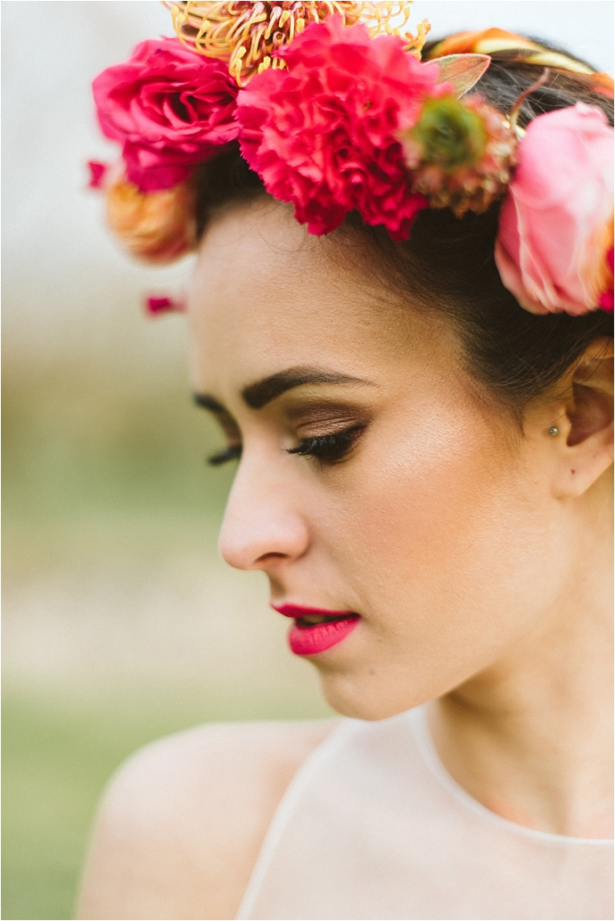 Mexican Frida Bridal inspiration_0042