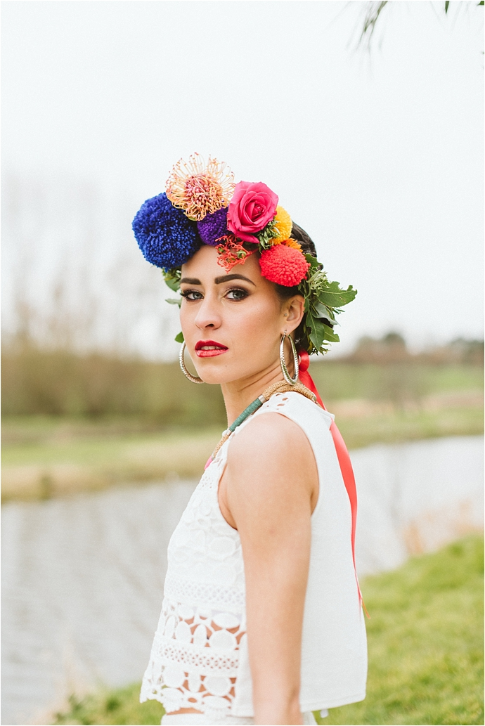 **Mexican Frida Bridal inspiration_0105