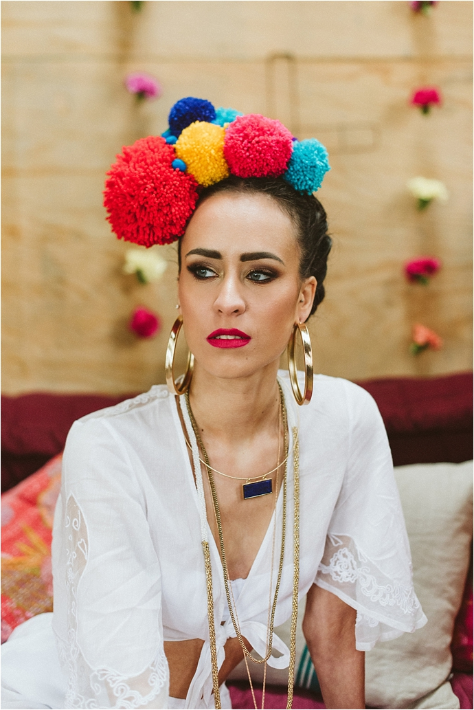 **Mexican Frida Bridal inspiration_0110