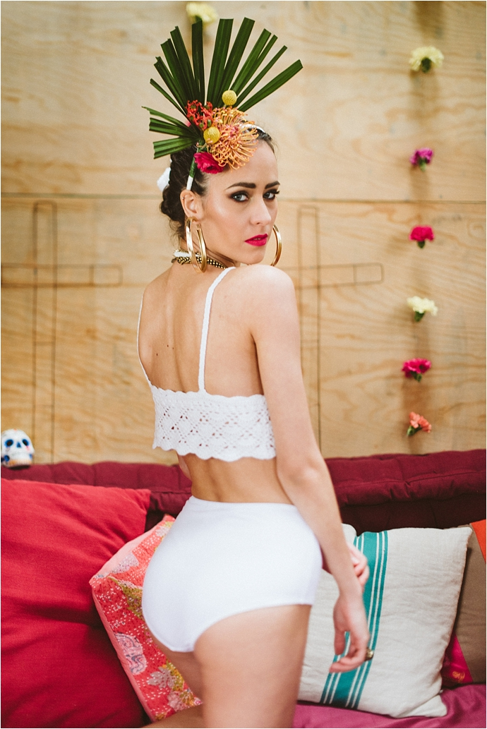 **Mexican Frida Bridal inspiration_0113