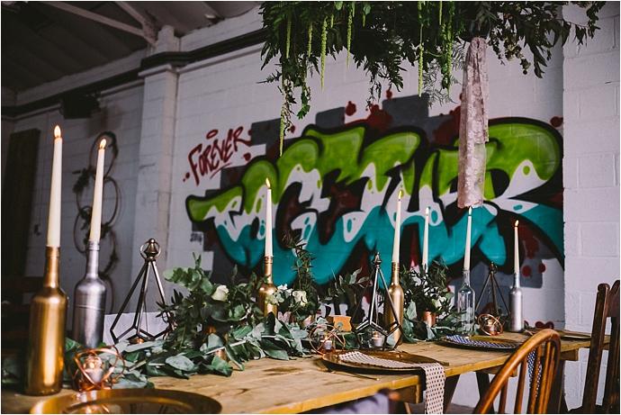 *Industrial, graffiti, rock chic Bridal Inspiration_0007