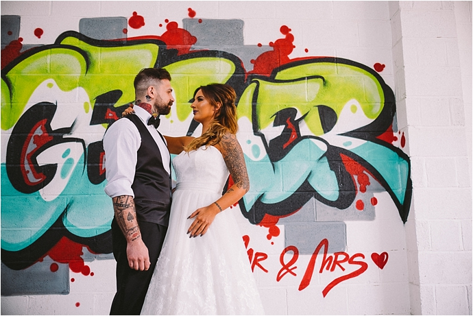 *Industrial, graffiti, rock chic Bridal Inspiration_0033