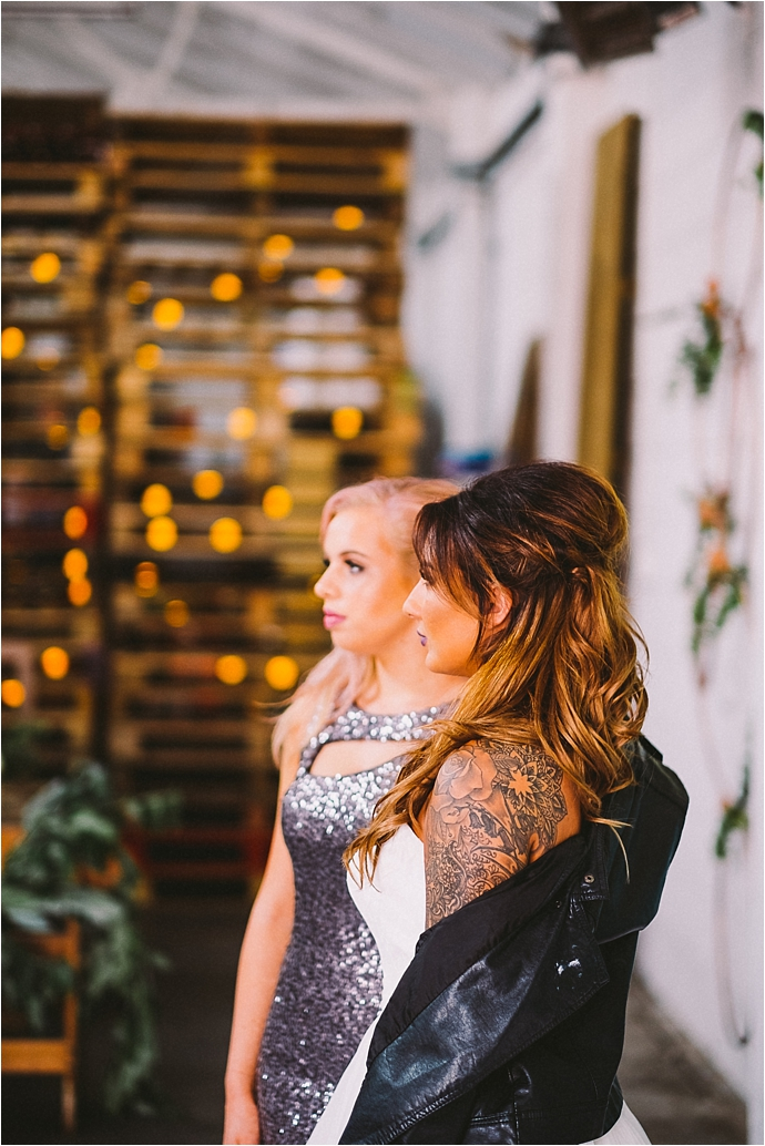 *Industrial, graffiti, rock chic Bridal Inspiration_0034