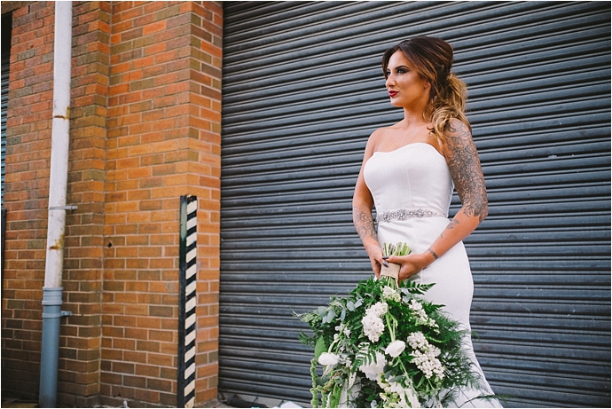 *Industrial, graffiti, rock chic Bridal Inspiration_0046
