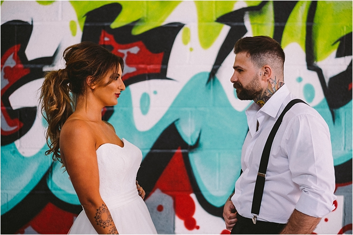 *Industrial, graffiti, rock chic Bridal Inspiration_0052