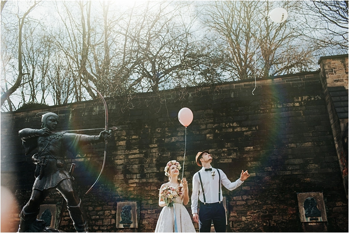 On A Day Like This // Creative Wedding Styling Services // https://www.mrandmrsunique.co.uk/on-a-day-like-this/