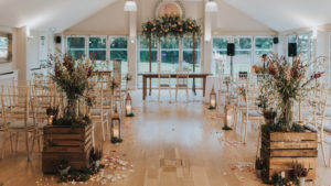 Unique wedding venues amazing cool exclusive stylish for Unique wedding venues north east