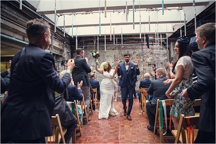 industrial-festival-wedding_0002