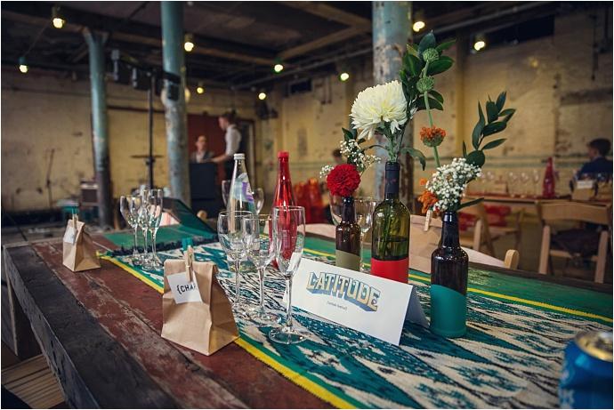 industrial-festival-wedding_0003