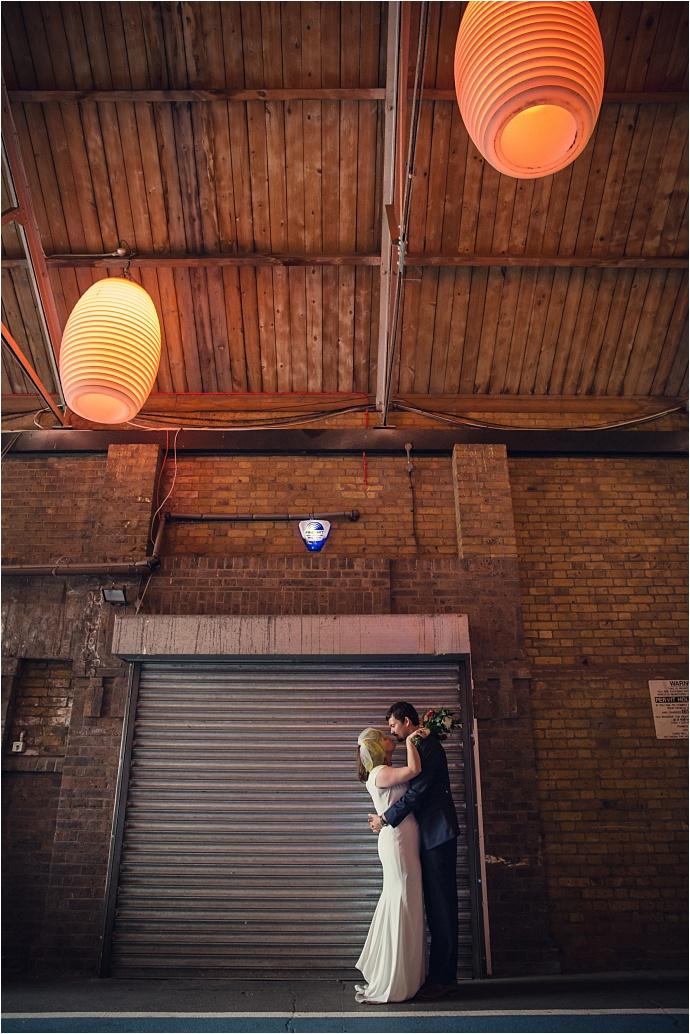 industrial-festival-wedding_0009