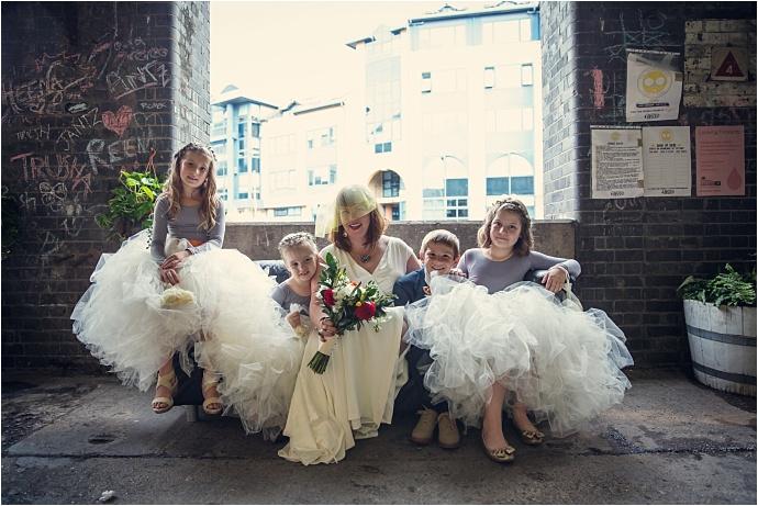 industrial-festival-wedding_0027
