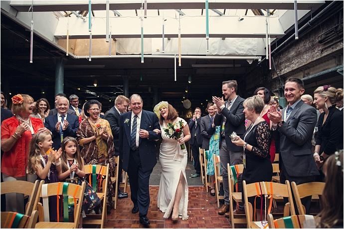 industrial-festival-wedding_0031