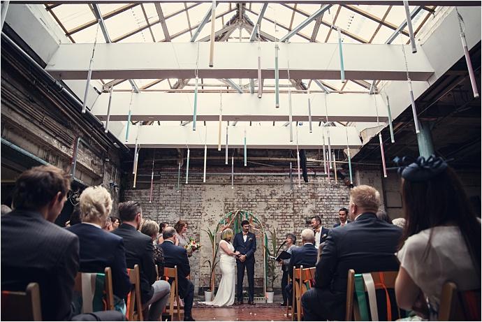 industrial-festival-wedding_0032
