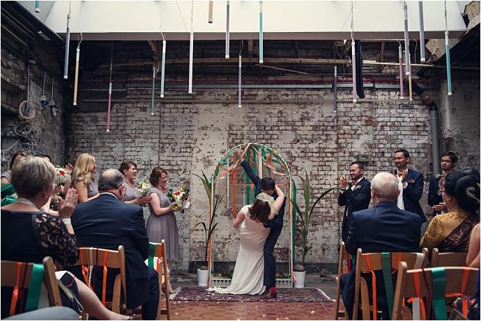 industrial-festival-wedding_0034