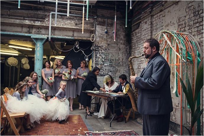 industrial-festival-wedding_0035