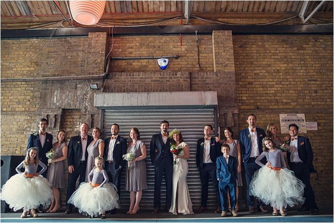 industrial-festival-wedding_0036