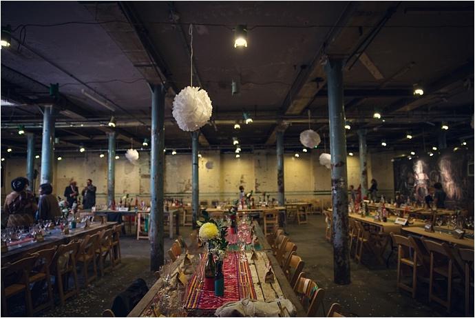 industrial-festival-wedding_0041