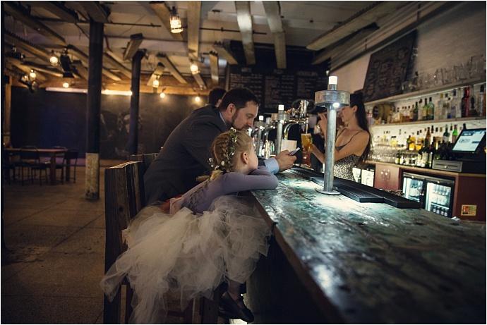 industrial-festival-wedding_0043