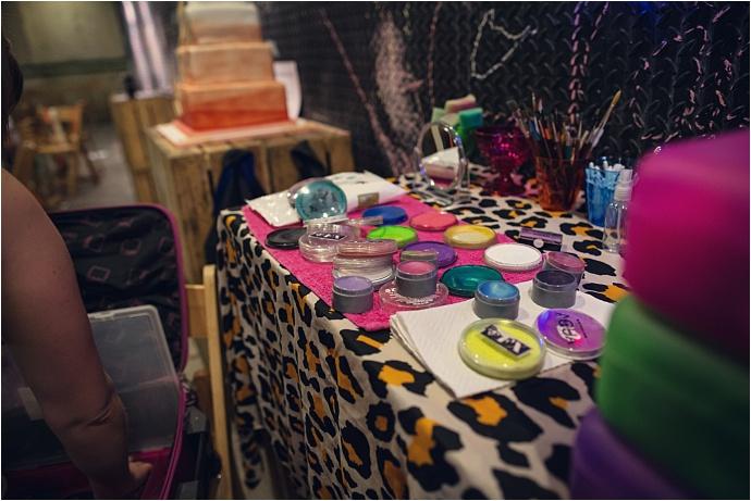 industrial-festival-wedding_0059