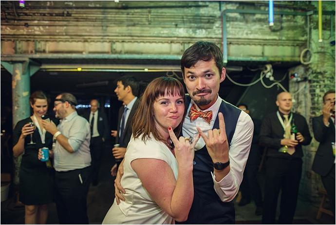 industrial-festival-wedding_0066