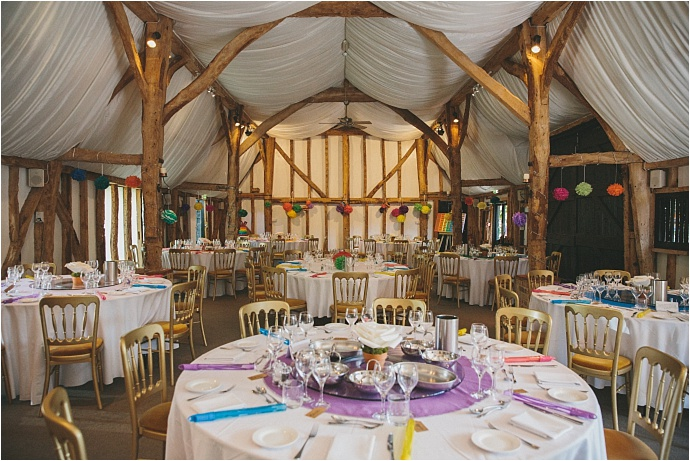 relaxed-multicoloured-barn-wedding_0006