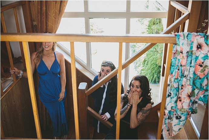relaxed-multicoloured-barn-wedding_0018
