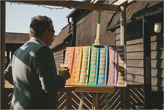 relaxed-multicoloured-barn-wedding_0041