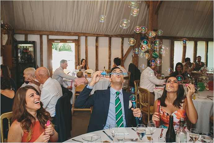 relaxed-multicoloured-barn-wedding_0043