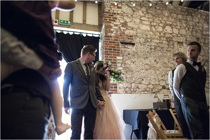 rustic-woodland-wedding_0030