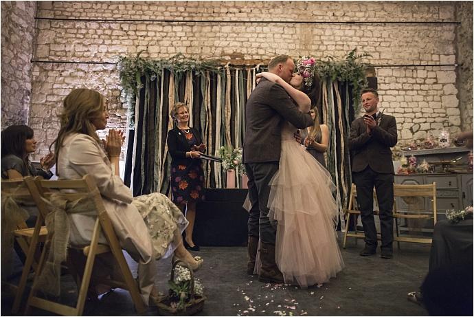 rustic-woodland-wedding_0034