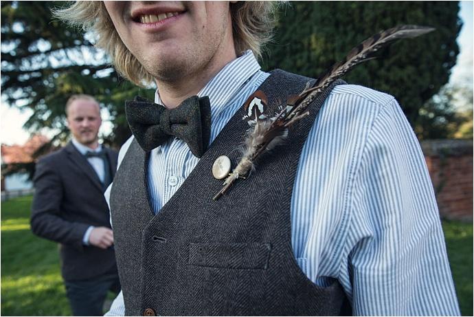 rustic-woodland-wedding_0050