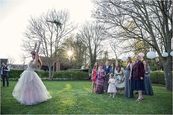 rustic-woodland-wedding_0052