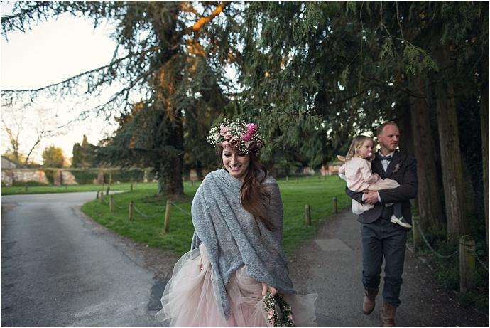 rustic-woodland-wedding_0055