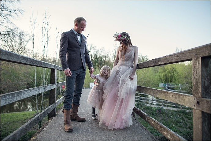 rustic-woodland-wedding_0056