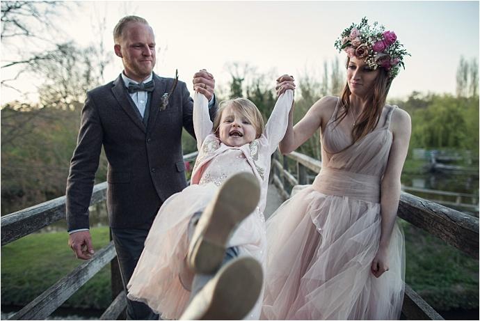 rustic-woodland-wedding_0057