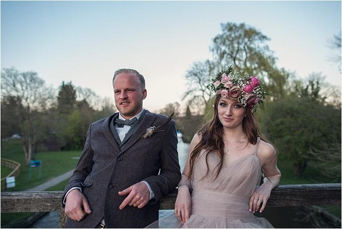 rustic-woodland-wedding_0059