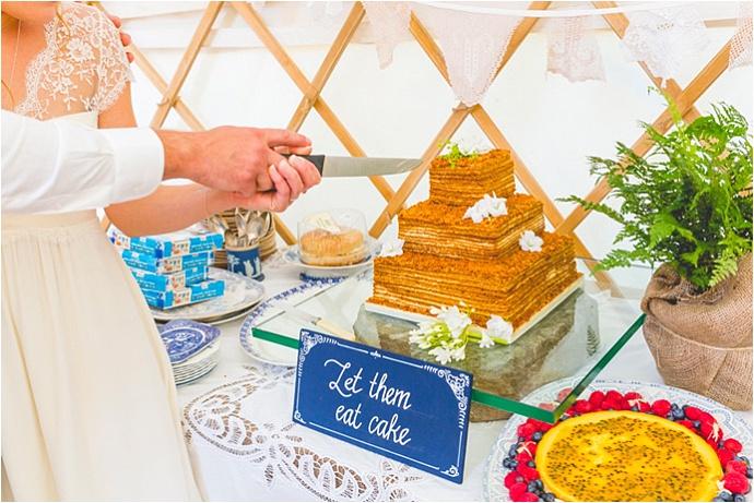 homemade-village-fete-wedding_0035