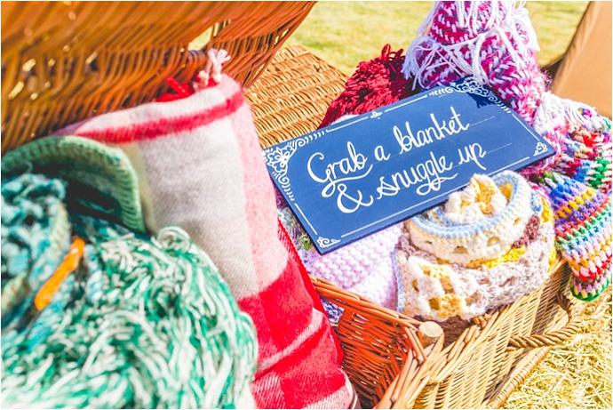 homemade-village-fete-wedding_0042