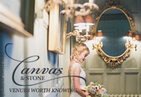 Canvas and Stone Wedding Venues- including Elmore Court, Dewsall Court, Wasing Park, Pennard House, Iscoyd Park- Stunning English Exclusive Country Homes as featured on Mr & Mrs Unique