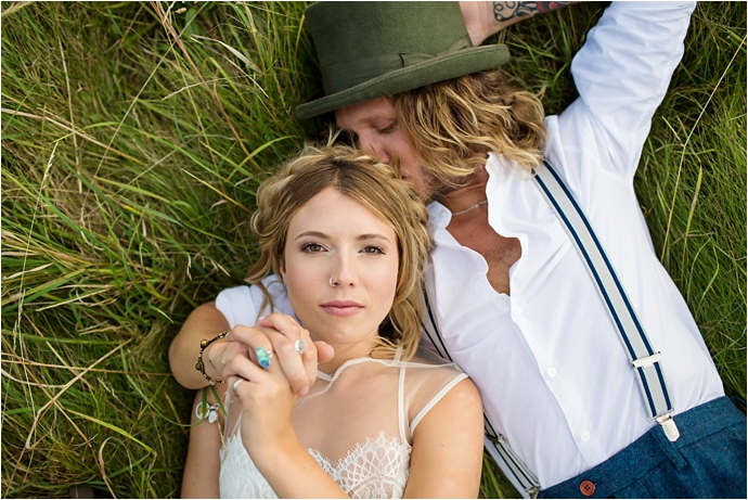 Tie The Knot Wedding Carnival   Unique & Eclectic Wedding Fair   Hertfordshire   Sunday 25th September   Binky Nixon + Mr & Mrs Unique