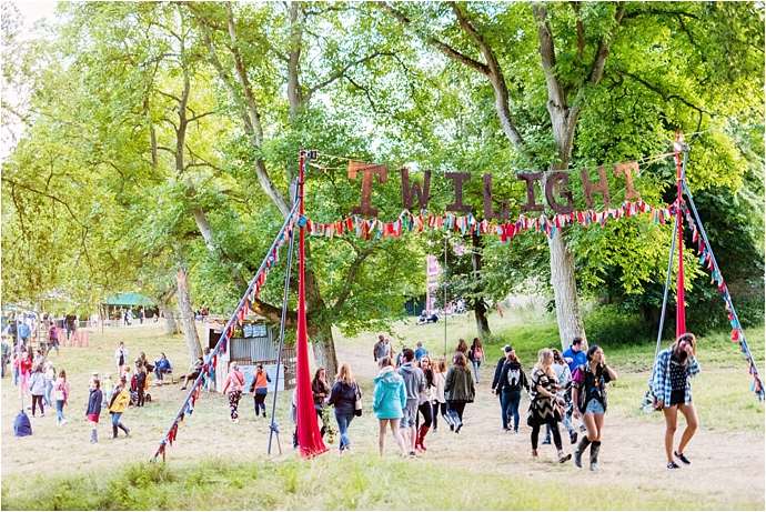 Wilderness Festival 2016 - Music, Food, Drink, Theatre and Activities Festival - as featured on Mr & Mrs Unique, photos by Babb Photo