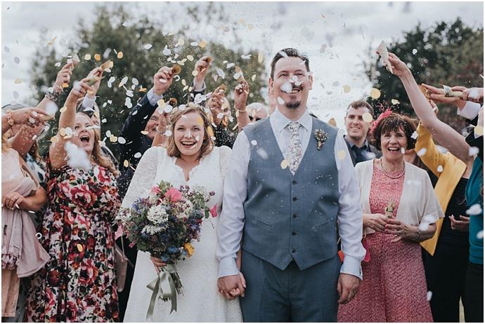 Bai & Elle Wedding Photography- Natural, emotive, creative wedding photography for cool, stylish couples. As featured on Mr & Mrs Unique www.mrandmrsunique.co.uk