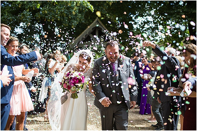 Confetti Advice- professional wedding photographers advice on how to get the perfect photo. As seen on Mr & Mrs Unique www.mrandmrsunique.co.uk
